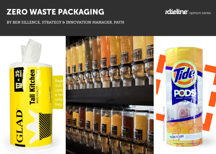 10_19_13_OpinionSeries_ZeroWastePackaging_0.jpeg