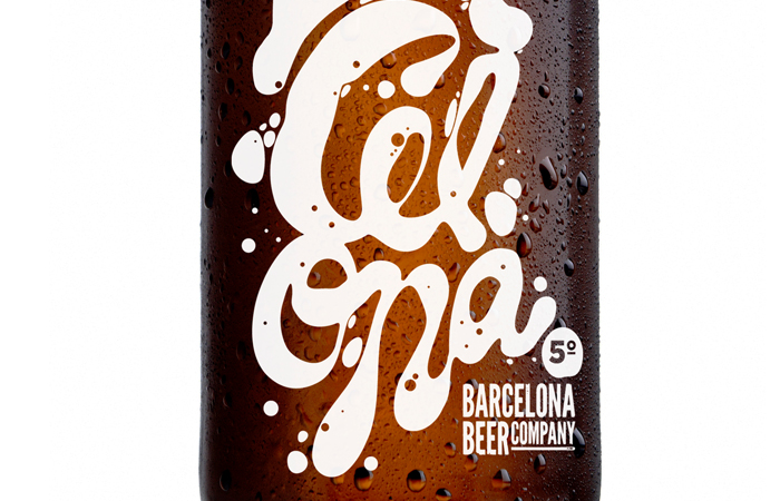 10 16 2013 barcelonabeerco 1
