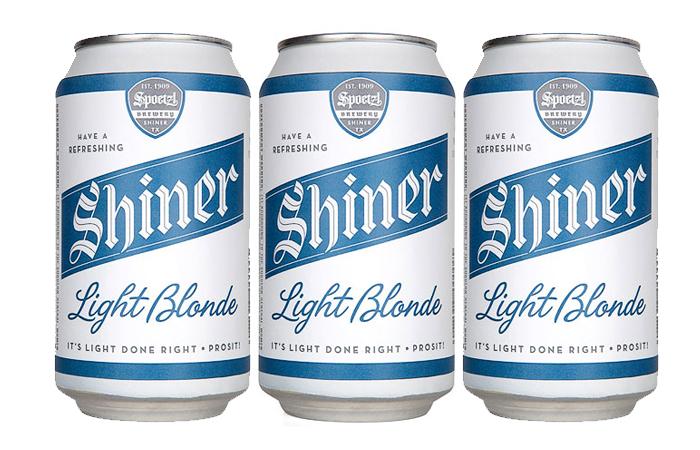 10 18 13 ShinerLighBlonde 1