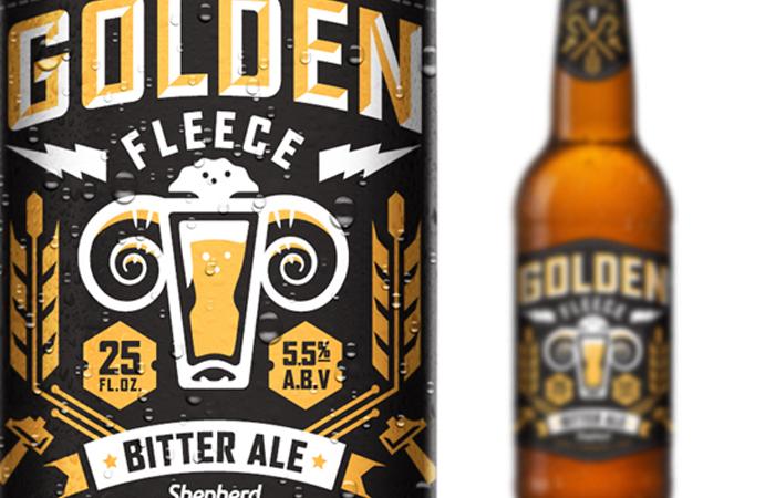 10 22 13 GoldenFleece 1