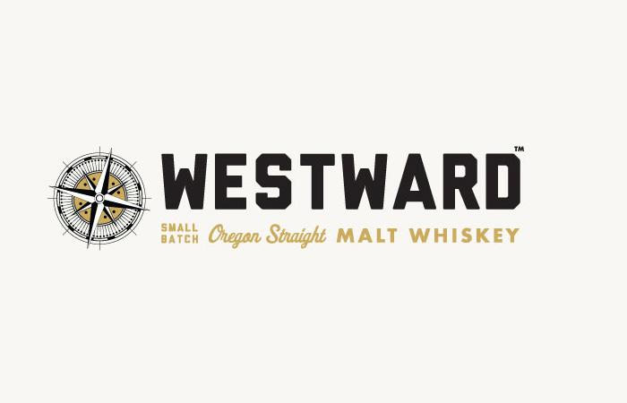 10 25 2013 westward 1