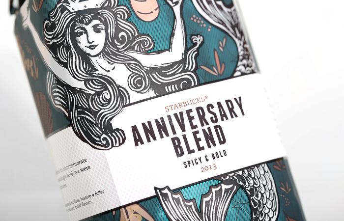 10 28 13 StarbucksAnniversaryBlend 1