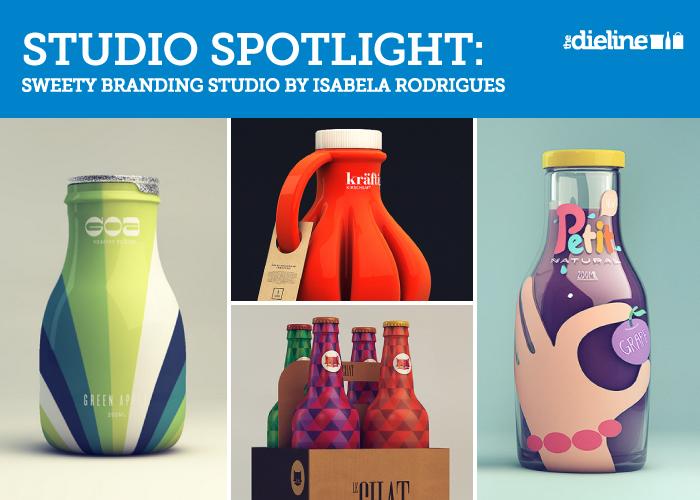 11 4 13 StudioSpotlight IsabelaRodrigues 1