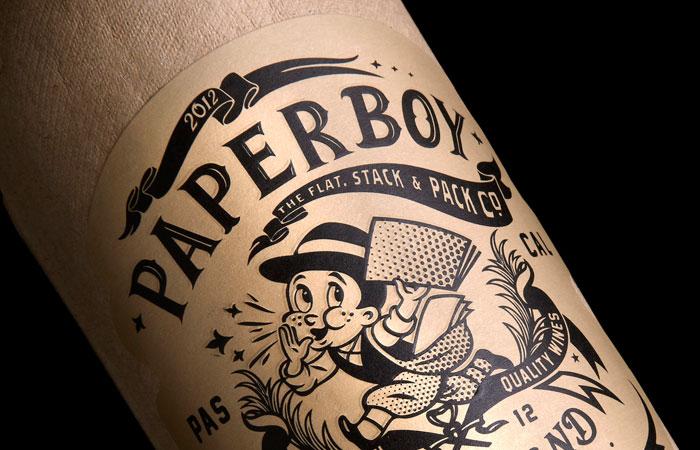 10 04 13 paperboy 1 jpg