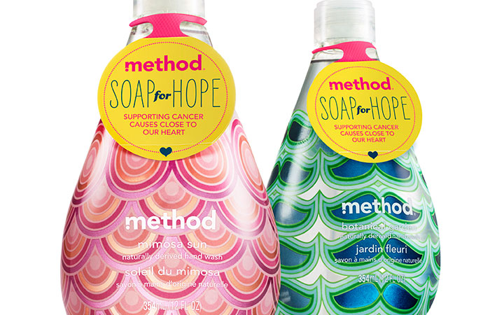 11 12 13 method soapforhope 1