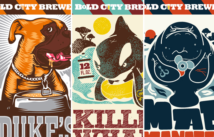 11 18 13 BoldCityBreweryCans 1