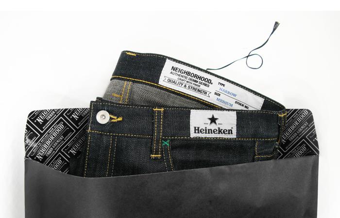 11 20 13 Heineken 1
