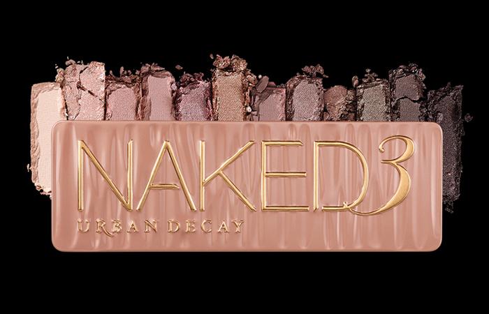 11 20 2013 naked3palette 1