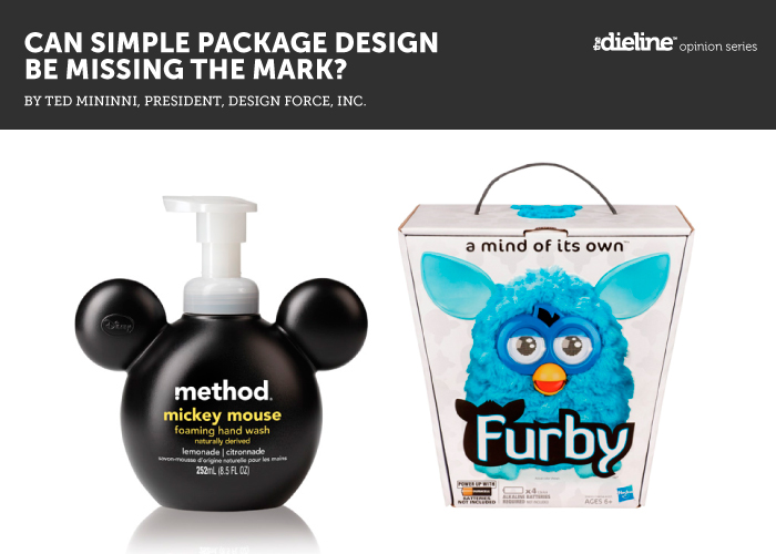 11 25 13 OpinionSeries SimplePackaging 1
