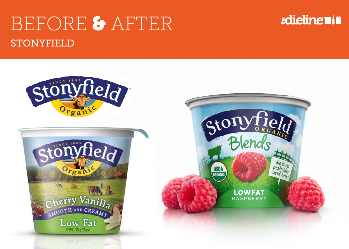 11 26 13 BeforeandAfter Stonyfield 1