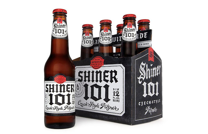 11 30 12 Shiner101 1