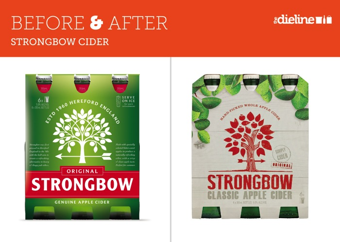 12 03 13 BeforeandAfter strongbow 1
