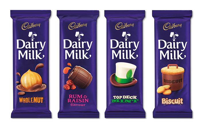 12 09 13 cadbury dairymilk 1