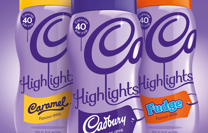 12 15 13 CadburyHotChocolate 1