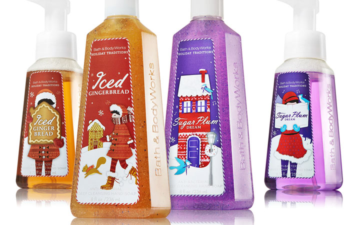 12 18 13 bathandbodyworks holiday2013 1