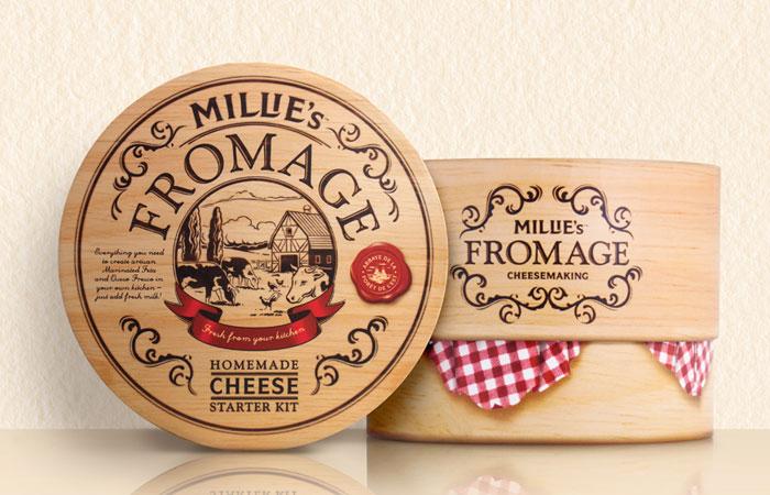 12 11 13 milliesfromage cheesekit 1