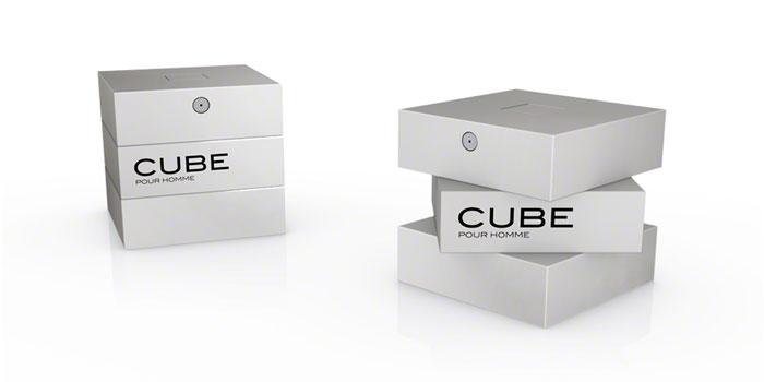 02_17_11_cube4.jpg