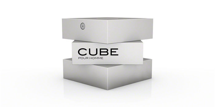 02_17_11_cube2.jpg