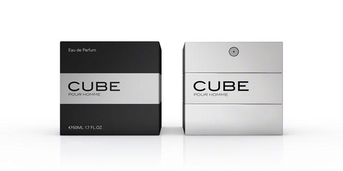 02_17_11_cube3.jpg