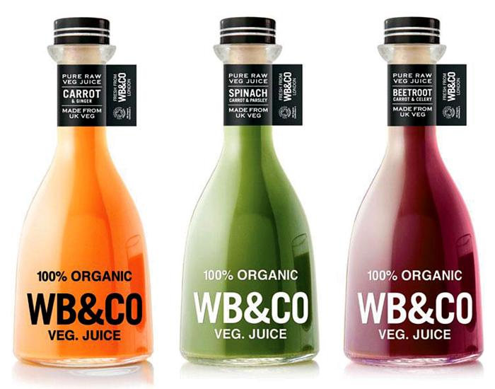 e juice bottle labels