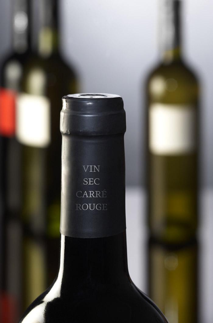 4 Wine 2