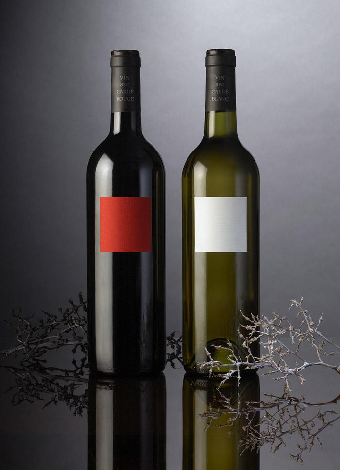 4 Wine 1