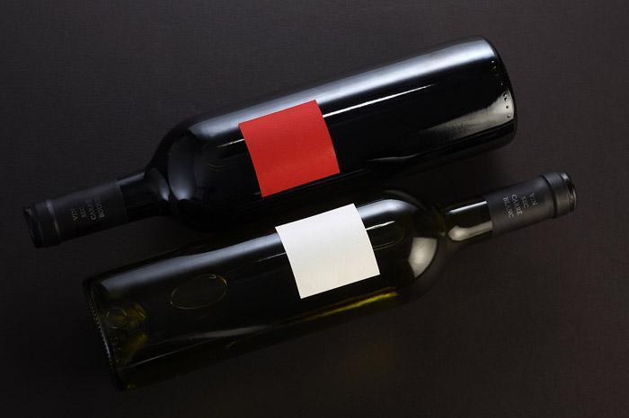 4 Wine 3