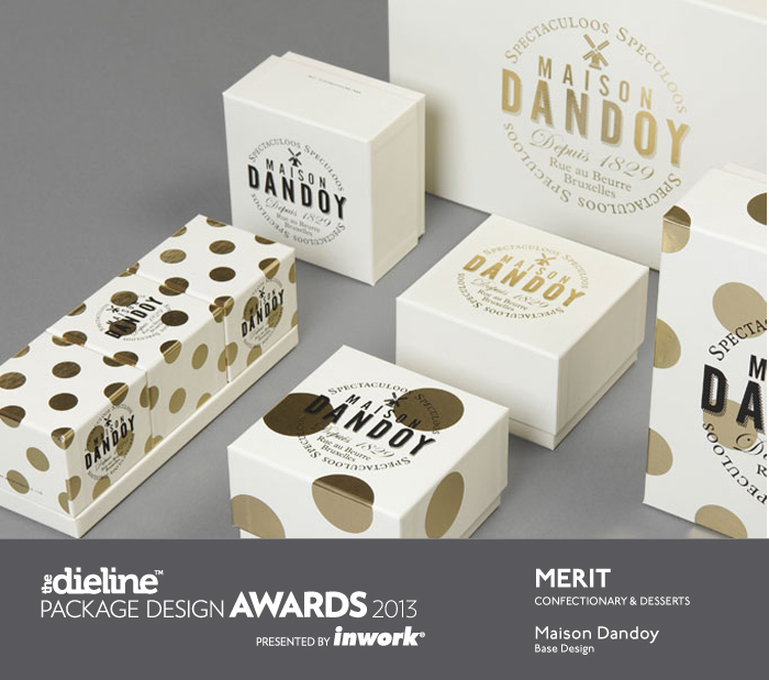 DLAWARDS merit confectionary2 1
