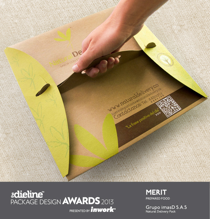 DLAWARDS merits preparedfood2 1