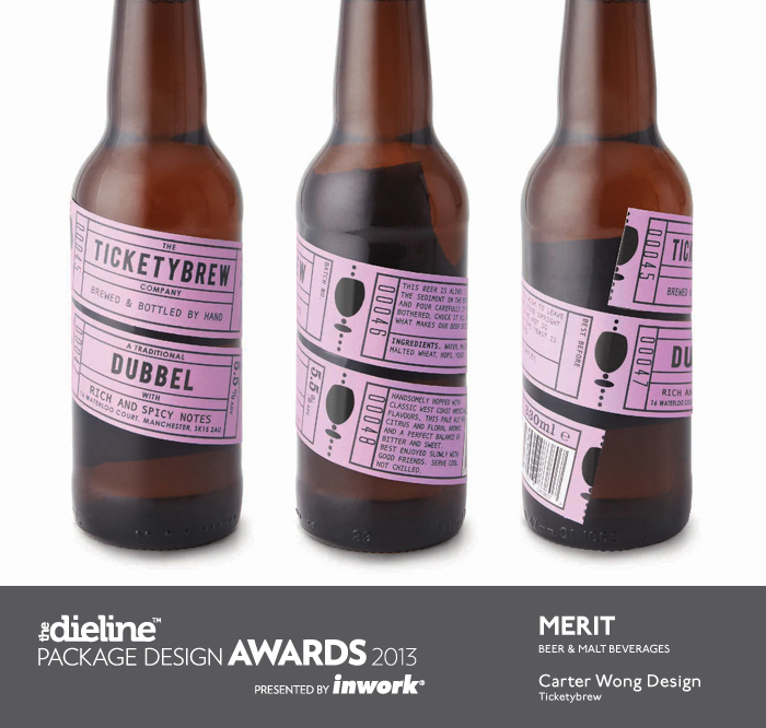 DLWARDS merit beer1 1