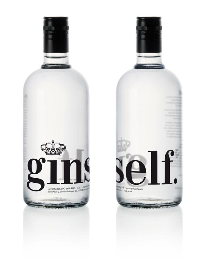 01_02_11_gin4.jpg