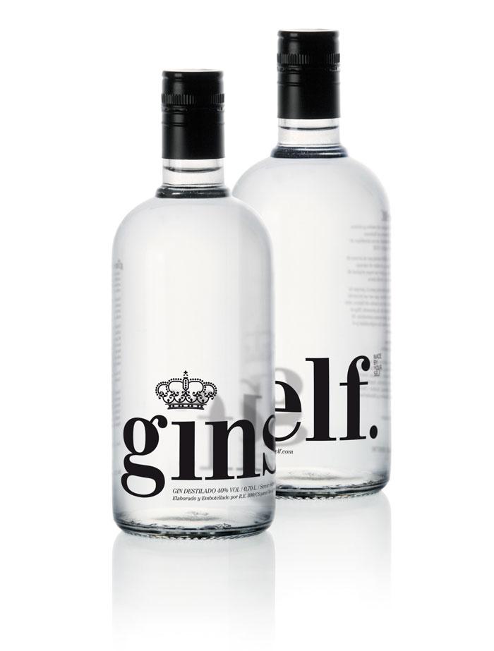 01_02_11_gin3.jpg