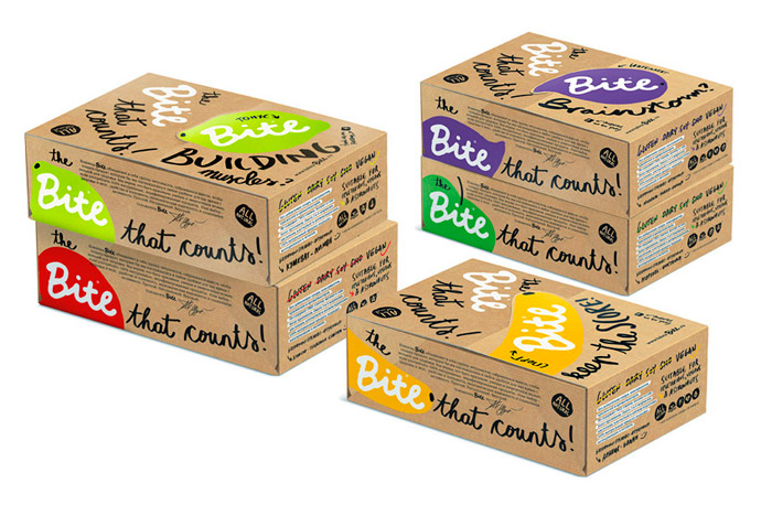 PGS Bite box