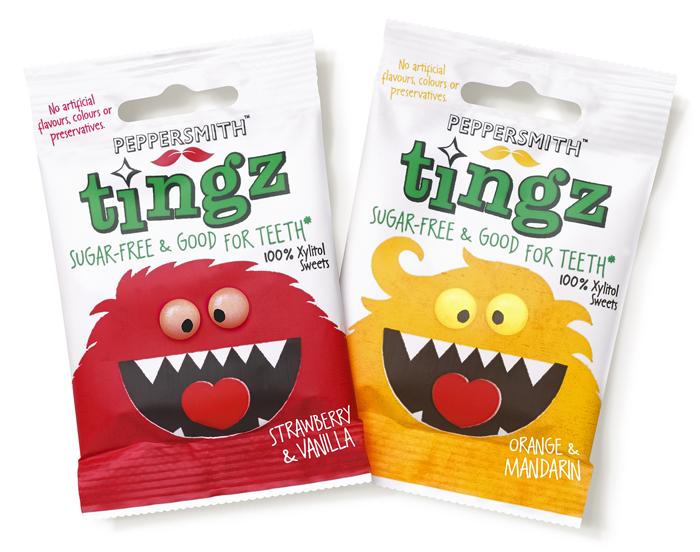 Tingz-01.jpg