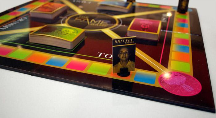 Famegame boardbritney2