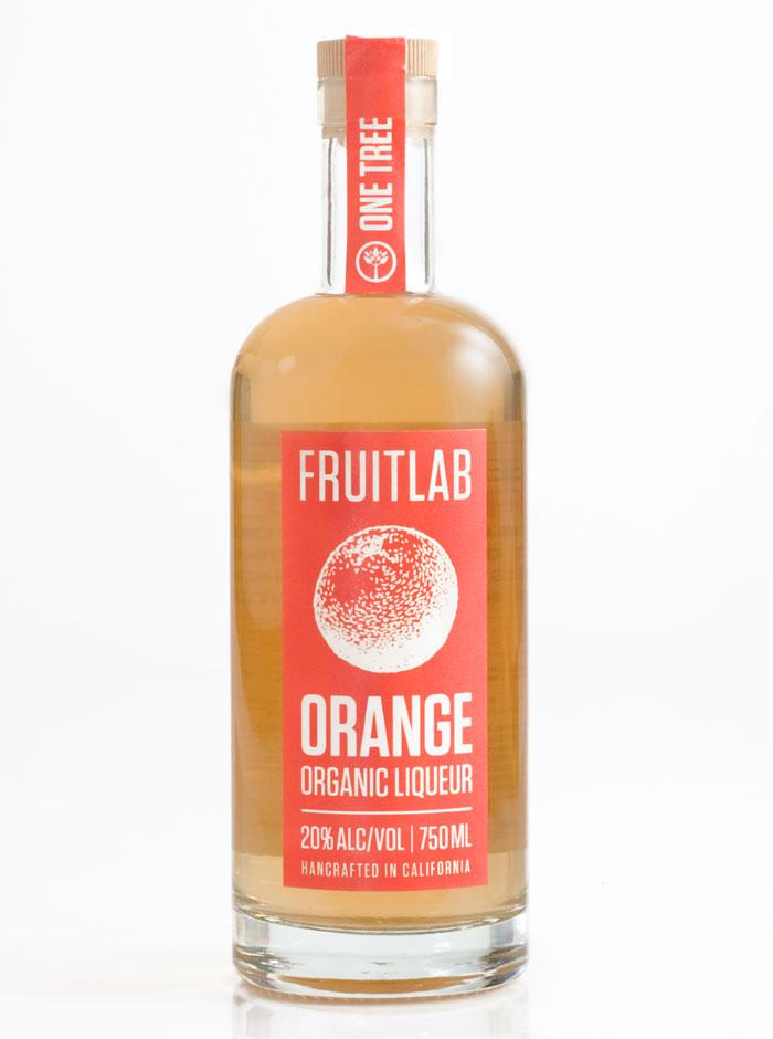 5 1 12 fruitlab5