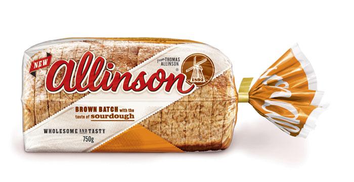 Allinson Sourdough 332864 amended VISUAL
