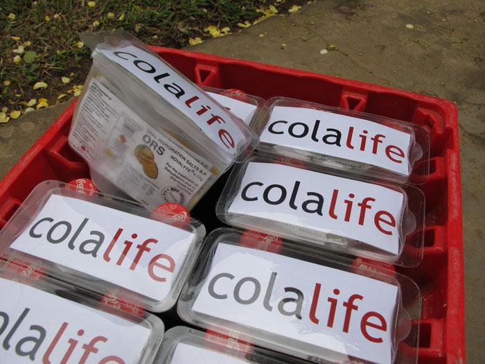 9 26 12 ColaLife2
