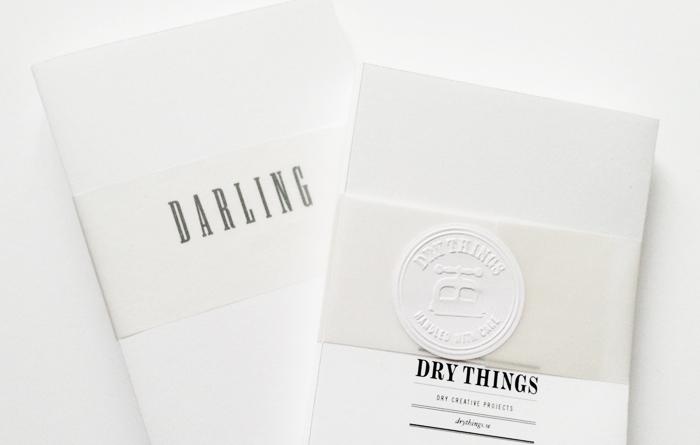 10 04 13 DryThings 5