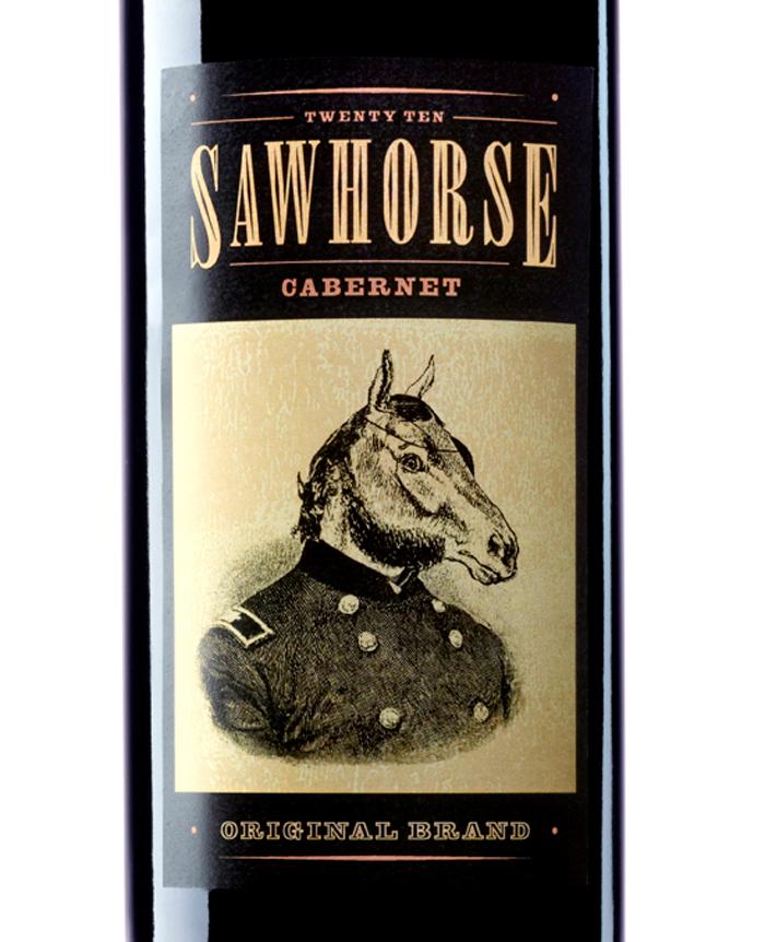 07 25 11 sawhorse 6