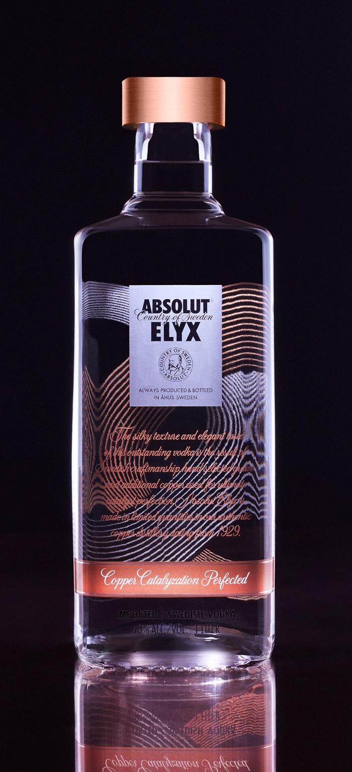 08 20 11 elyx4