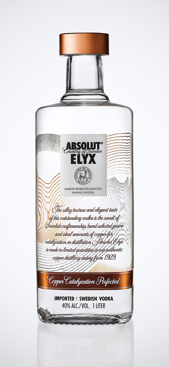 08 20 11 elyx1