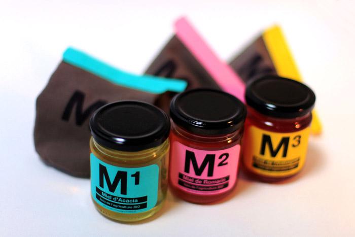 Miel5
