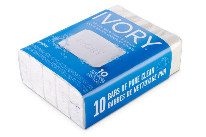 11 10 11 ivory3