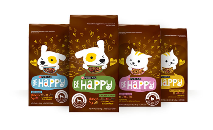 08 19 13 behappy purina 1