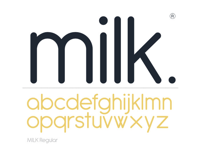 12 13 11 milk1
