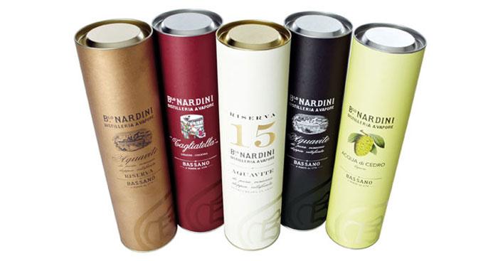 Nardini tubes 02