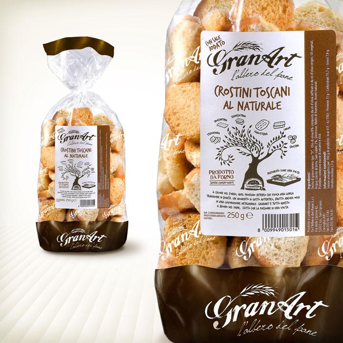 04 19 12 granart3