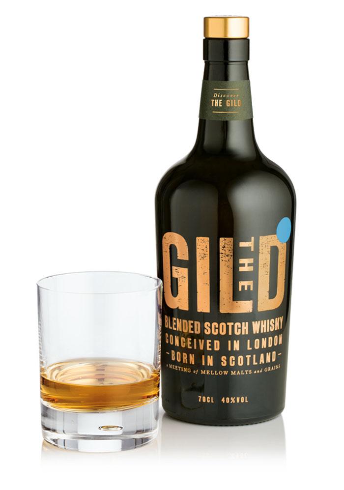 09 05 13 thegild scotch whisky 5