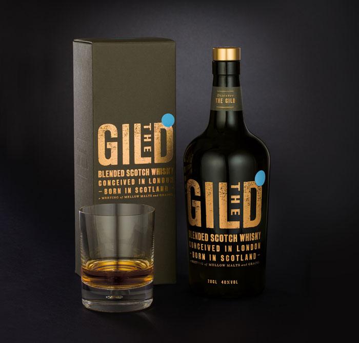 09 05 13 thegild scotch whisky 2